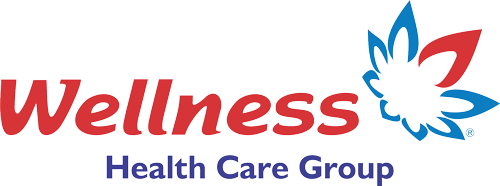 wellness-logo-small